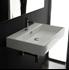 Picture of Unlimited 70 Italian Ceramic Sink