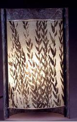 Picture of Unique Lamps | Grasses