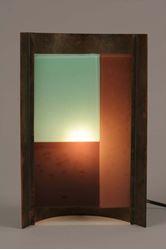 Picture of Unique Lamps | Geom 1
