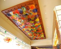 Picture of Casino Soffit