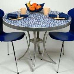 Picture of Sky Dining Table