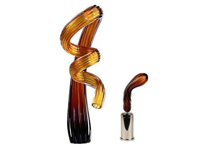 Picture of Luxury Faucet | Amber