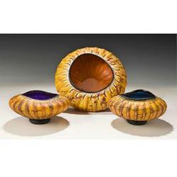 Picture of Primitive Bowl