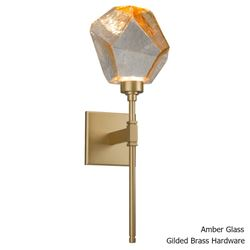 Picture of Wall Sconce | Gem Belvedere