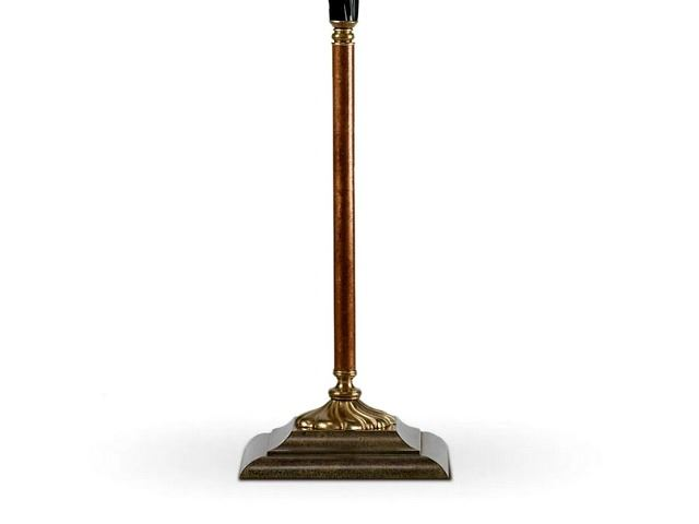 Picture of Living Room Floor Lamp | Jacques