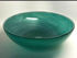 Picture of Blown Glass Sink - Cloudy Bay