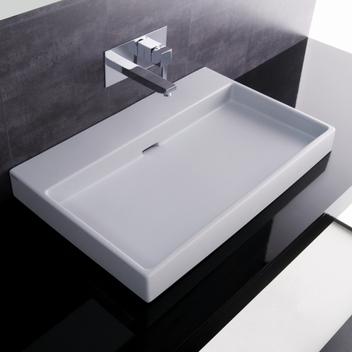 Picture of Urban 70 Ceramic Sink