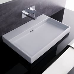 Picture of Urban 70 Ceramic Sink