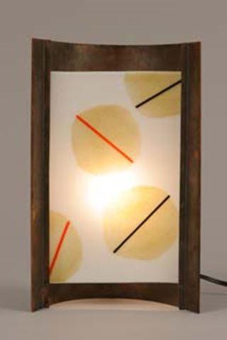 Unique Lamps | Big Dots Tall