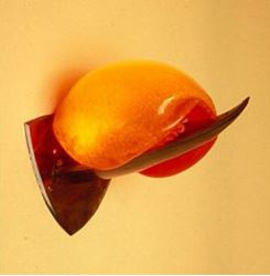 Picture of Mango Wall Sconce