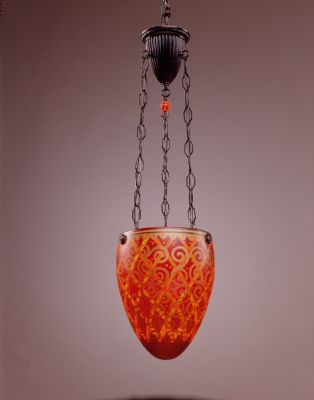 Picture of Pendant Light | In the Mood