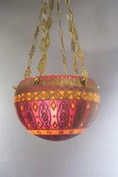 Picture of Pendant Light   Mandala