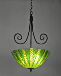 Picture of Pendant Light | Citrus