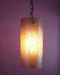 Picture of Pendant Light   Marrakesh