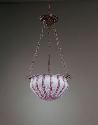 Picture of Pendant Light | Violetta