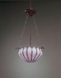 Picture of Pendant Light   Violetta