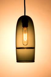 Pendant Light | Miro | Tall Shade