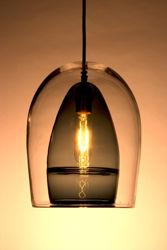 Pendant Light | Miro Veiled | Bullet