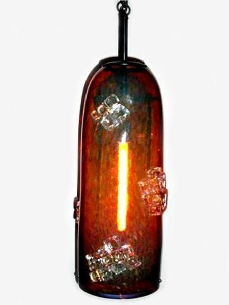 Picture of Pendant Light   Salinas No. 1