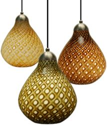 Aptos Drop Pendant Light
