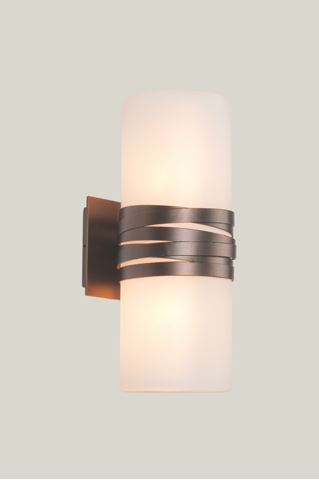 Wall Sconce | Cyclone I