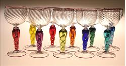 Picture of Optic Goblets