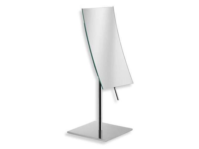 Picture of Mevedo 5594 Free Standing Mirror