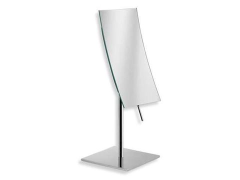 Mevedo 5594 Free Standing Mirror