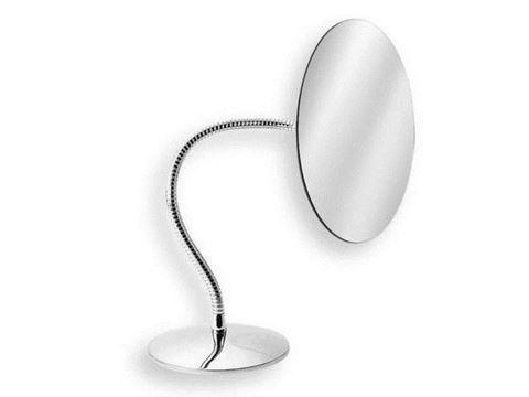 Mevedo 5592 Free Standing Mirror