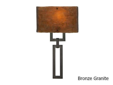 Wall Sconce | Carlyle Quattro