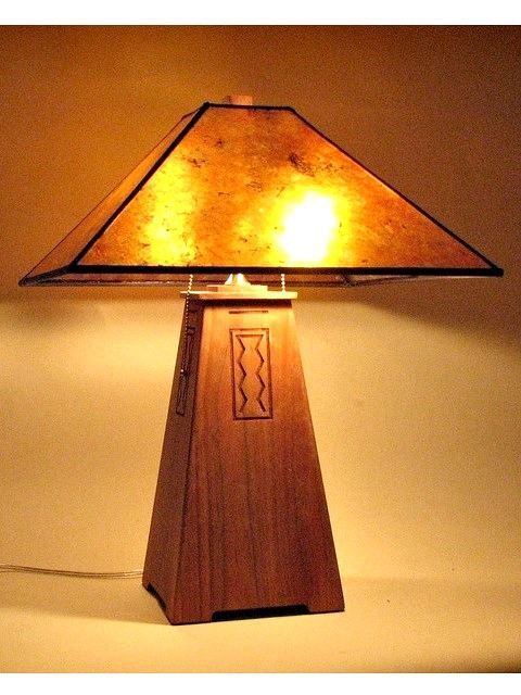 Picture of Sausalito Table Lamp
