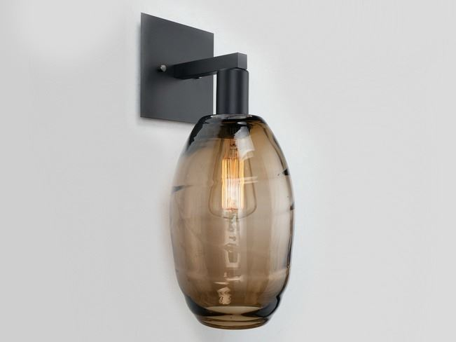 Picture of Wall Sconce | Ellisse