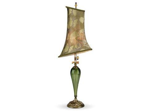Kinzig Lamps | Isabella