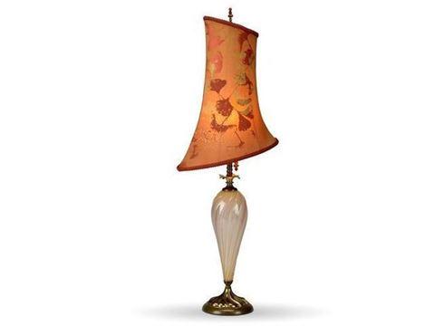 Kinzig Lamps | Gisela