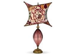 Picture of Kinzig Lamps | Tori