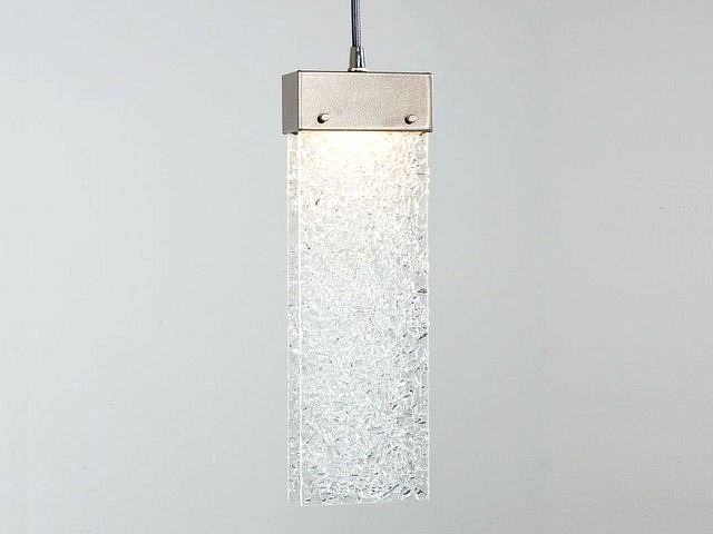 Picture of Pendant Light | Parallel Collection