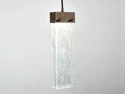 Pendant Light | Parallel Collection