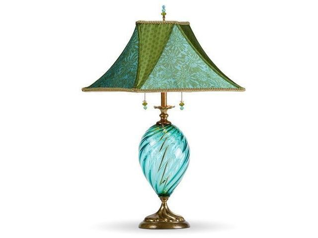 Picture of Kinzig Lamps | Jennifer