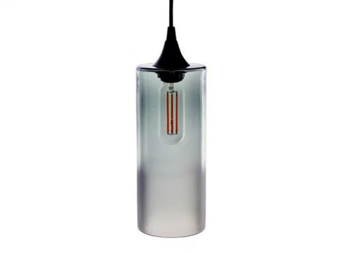Pendant Light | Atmospheric Series | Cylinder