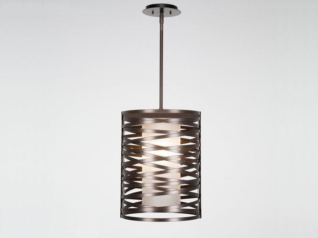 """Picture of Pendant Light 