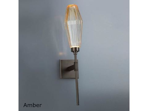 Wall Sconce | Aalto