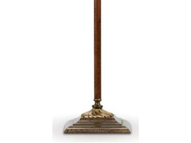 Picture of Kinzig Floor Lamp - Henry