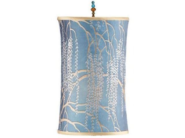 Picture of Kinzig Table Lamp   Alyssa