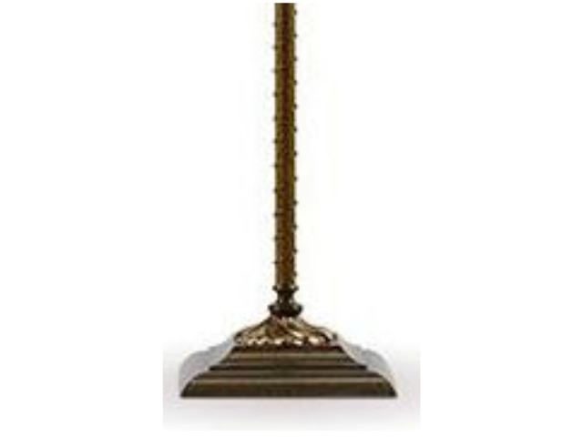 Picture of Kinzig Floor Lamp - Ken