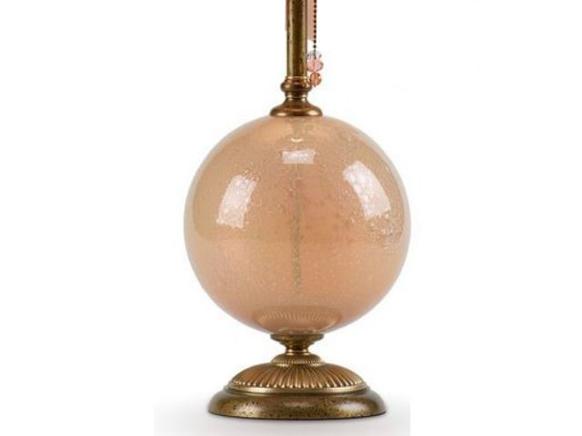 Picture of Kinzig Table Lamp   Celia