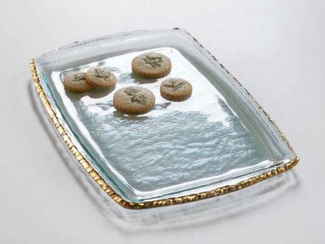 Picture of Edgey Martini Tray