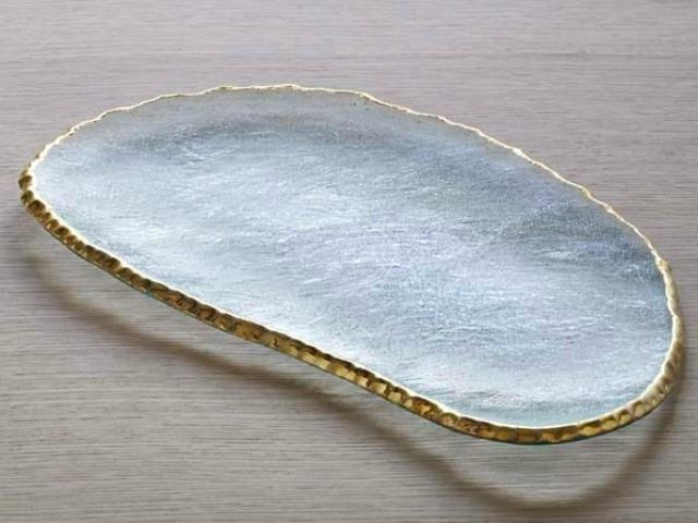 Picture of Edgey Cheese Slab