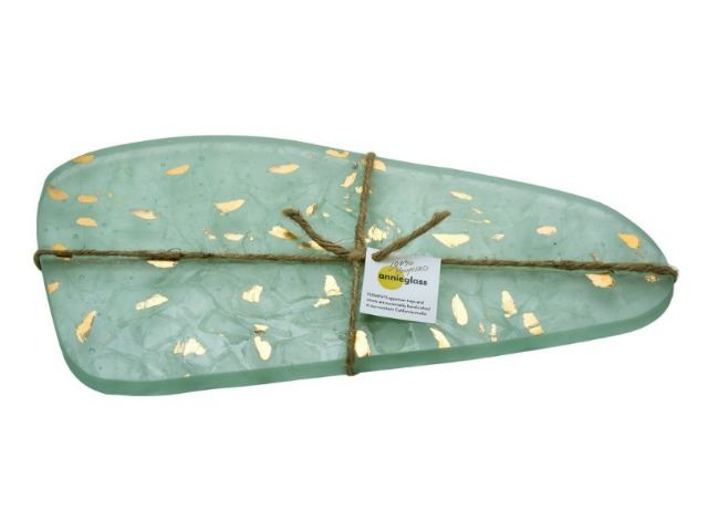 Picture of Elements River Appetizer Tray
