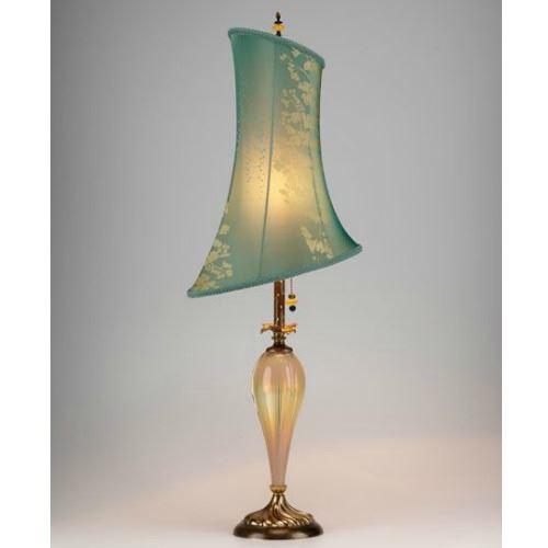 Picture of Kinzig Table Lamp | Alexandra