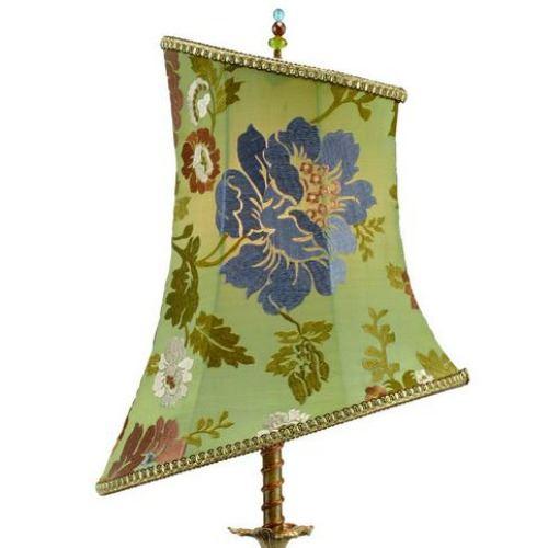 Picture of Kinzig Table Lamp | Irene